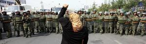 uyghur-e1408102736111